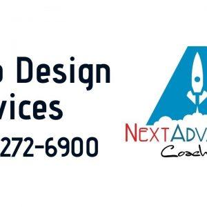Website Design Helena Montana - Call (406) 272-6900 -  Website Design Helena Montana