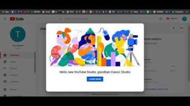 seo tutorial for beginner SEO Full Course bangla By free Freelancer Rajib Bappy (part 48 )