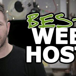 Best Web Hosting For Business - Get Set Up RIGHT! @TenTonOnline