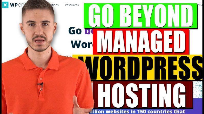 Best Web Hosting For WordPress 2021🔥