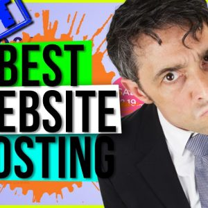 Best Website Hosting Services For Beginners 2021 🔥