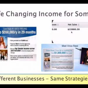 Bozeman Internet Marketing - Free SEO Training for Bozeman Businesses