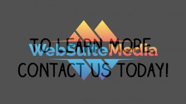 Bozeman SEO WebSuite Media