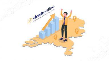 dashonline - Dashboards & Online Marketing