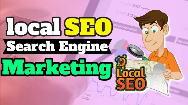 Search Engine Marketing Expert Tarpon Springs - Tarpon Internet Marketing