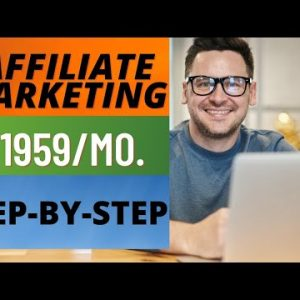 What is affiliate marketing| online email marketing  | web email marketing online marketing school