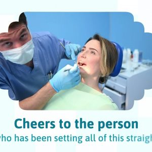 Datatechcity 4 Dentists London Middlesex INTERNET Marketing | Dentists London Middlesex Marketing