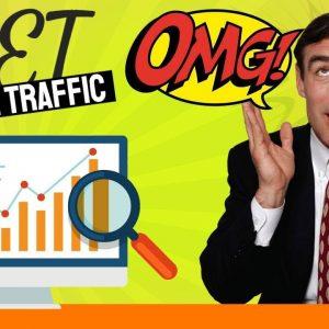 Search Engine Marketing Business Tarpon Springs - Tarpon Internet Marketing
