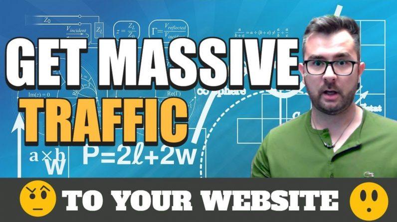 Search Engine Marketing Tools Tarpon Springs - Tarpon Internet Marketing