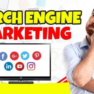 Top Search Engine Marketing Tarpon Springs - Tarpon Internet Marketing