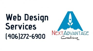 Web Design Helena Montana - Call (406) 272-6900 -  Web Design Helena Montana